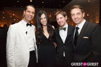 STK Oscar Viewing Dinner Party #75