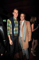 Fashion Week Daily & BODHI Bags    #3