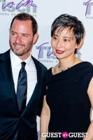Ordinary Miraculous, Gala to benefit Tisch School of the Arts #23