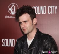Sound City Los Angeles Premiere #9