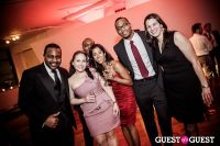 American Heart Association Young Professionals Red Ball #173