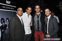 OUT Tastemakers Issue Release Party #106