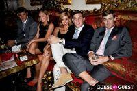 Washingtonian Style Setters 2012 #12