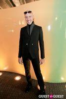 The 4th Annual Fashion 2.0 Awards #44