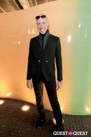 The 4th Annual Fashion 2.0 Awards #43