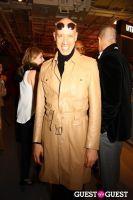 Jeffrey Fashion Cares 2012 #172