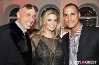 IVANKA TRUMP CELEBRATES LAUNCH OF HER 2010 JEWELRY COLLECTION #93