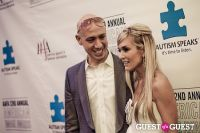 AAFA 32nd Annual American Image Awards & Autism Speaks #73