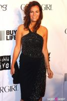COVERGIRL Presents, Keep A Child Alive's Black Ball NY 2010 #10