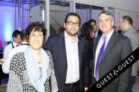 2014 Chashama Gala #136