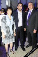 2014 Chashama Gala #135