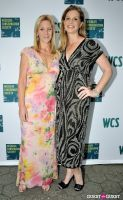 Wildlife Conservation Society Gala 2013 #183