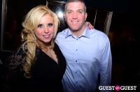 Millionaire Matchmaker With Robin Kassner Viewing Party #43