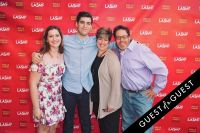 Paul Krekorian and NewFilmmakers LA Present LA Student Media Fest #1