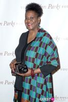 The Gordon Parks Foundation Awards Dinner and Auction 2013 #177