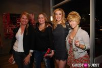 Blo Bar & Refine Mixers Pre-Grammy Beauty Event #57