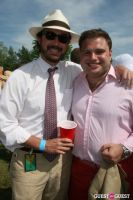 85th Running of Virginia Gold Cup Steeplechase #17