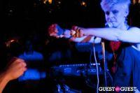 SVEDKA Vodka Sessions/ Robyn with DJ Marques Wyatt #179