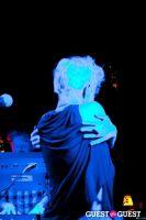 SVEDKA Vodka Sessions/ Robyn with DJ Marques Wyatt #200
