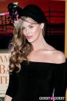 American Ballet Theatre Opening Night Fall Gala #75
