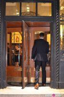 Roger Dubuis Launches La Monégasque Collection - Monaco Gambling Night #1