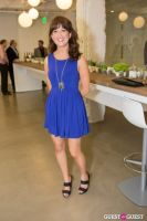 Perkins+Will Fête Celebrating 18th Anniversary & New Space #11
