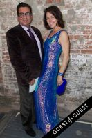 NY Academy of Art's Tribeca Ball to Honor Peter Brant 2015 #40
