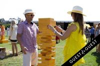 The Sixth Annual Veuve Clicquot Polo Classic #56