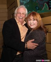 A Night With Laura Bryna At Herb Alpert's Vibrato Grill Jazz #99