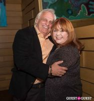 A Night With Laura Bryna At Herb Alpert's Vibrato Grill Jazz #17