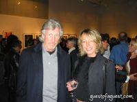 Roger Waters, Lulu Anderson