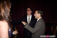 "W Hotels, Intel and Roman Coppola ""Four Stories"" Film Premiere #50"