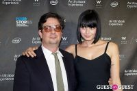 "W Hotels, Intel and Roman Coppola ""Four Stories"" Film Premiere #74"