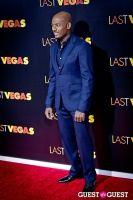 Last Vegas Premiere New York #115