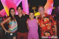 Coachella 2014 Weekend 2 - Friday #100