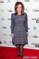 Stand Up for a Cure 2013 with Jerry Seinfeld #61