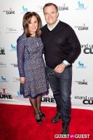 Stand Up for a Cure 2013 with Jerry Seinfeld #59