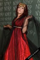 Bette Midler Presents New York Restoration Projects 19th Annual Halloween Gala: Fellini Hulaweeni #40