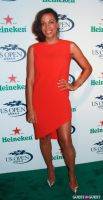 Heineken Presents The US Open Opening Party #1