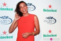 Heineken Presents The US Open Opening Party #4