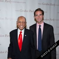 Gordon Parks Foundation Awards 2014 #130