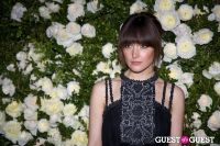 Chanel Tribeca Film Festival Dinner #41