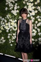 Chanel Tribeca Film Festival Dinner #42