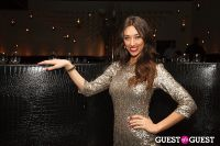 STK Oscar Viewing Dinner Party #53