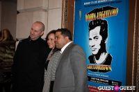 John Leguizamo's Ghetto Klown - Opening  Night on Broadway #32