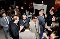 Luxury Listings NYC launch party at Tui Lifestyle Showroom #46