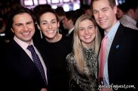 Autism Speaks to Young Professionals (AS2YP) Winter Gala #184