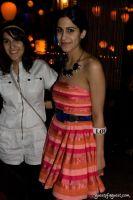 Left to right: Roxana Moussavian, Anahita Moussavian