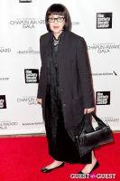 40th Annual Chaplin Awards honoring Barbra Streisand #50