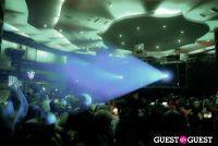 Roxbury Fridays w/ DJ Spider & Steve Castro #73